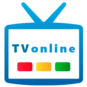 comunion tv Directo	 online