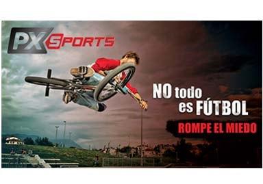 Ver Listas m3u 🥇 Televisión Online 【DIRECTO 24 horas】