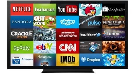 descargar ss iptv para smart tv gratis